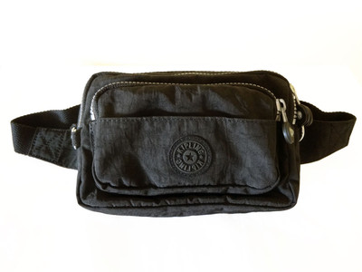 kipling-multiple-fanny-pack-belt-waist-shoulder-cross-body-bag-black-ac2491-56f5be7f165823259c5224a7fb1d4b78
