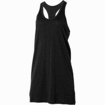32851-kjole