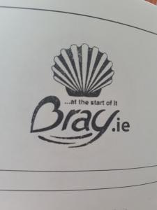 braysello