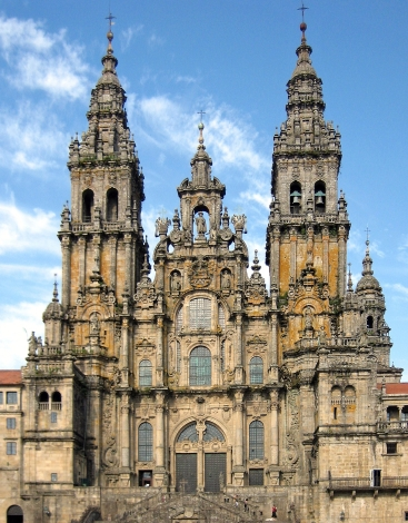 Catedral_de_Santiago_de_Compostela_2010