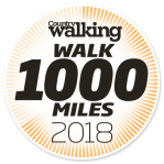 Walk+1000miles+2018+logo