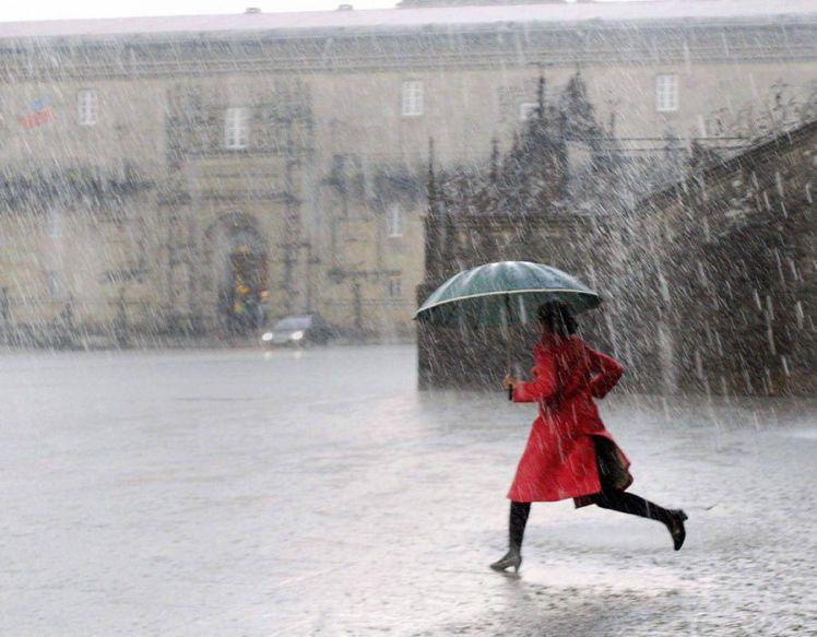 rain-santiago-galicie